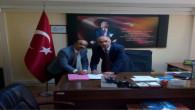 Aksaray'da ki okullarda 450 kişi istihdam edilecek