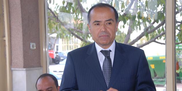 Milletvekili adayı Aydoğdu: Milletimiz büyük fotoğrafa bakıyor