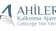 AHİKA Yönetim Kurulu Toplantısı Niğde'de yapılacak