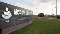 ASÜ Eğitim Fakültesi'ne Dekan ataması yapıldı