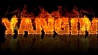 Ev yangınında 5 kişi dumandan etkilendi