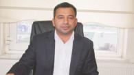 Aksaray'da MHP'den ilk istifa