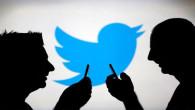 Twitter daha güvenli nasıl kullanılır?