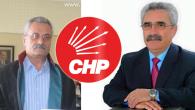 CHP İl Teşkilatı kongreye gidiyor