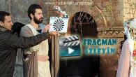 Somuncu Baba Aşkın Sırrı -Fragman-