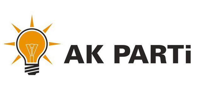 AK Parti'de büyük değişim!