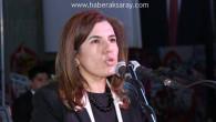 İnceöz'den yeni 'Askerlik Kanunu' açıklaması
