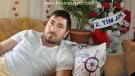 Sur'da yaralanan Uzman Çavuş Aksaray'daki baba evinde