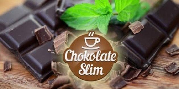 Chocolate slim fiyatı ne kadar? Çikolata slim sipariş