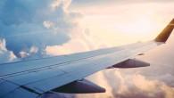 İnternetten Uçak Bileti Satın Alma
