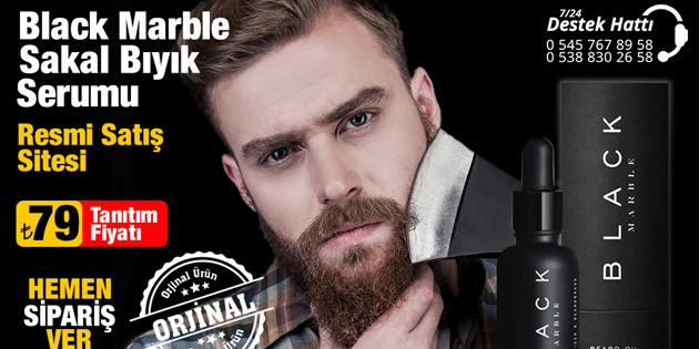 Kara mamba yılan yağı sakalda kullanılır mı?