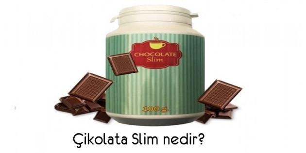 Çikolata tadında bir içecekle mutluluk