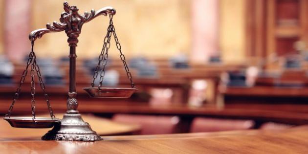 Bakırköy Boşanma Avukatı, Bakırköy Avukat
