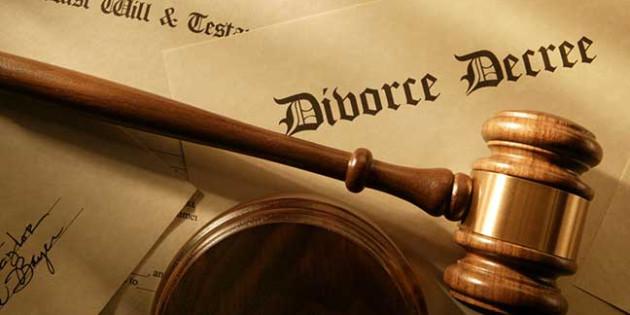 Boşanmada Tanıma Tenfiz Davası Nedir?