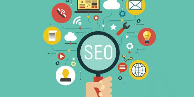 İnternet reklamcılık neden önemlidir?