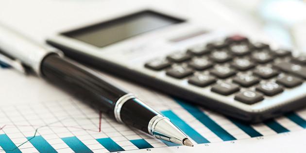 Kredi Birleştirme ve Yapılandırma