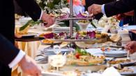 İstanbul'un En Başarılı 5 Catering Firması