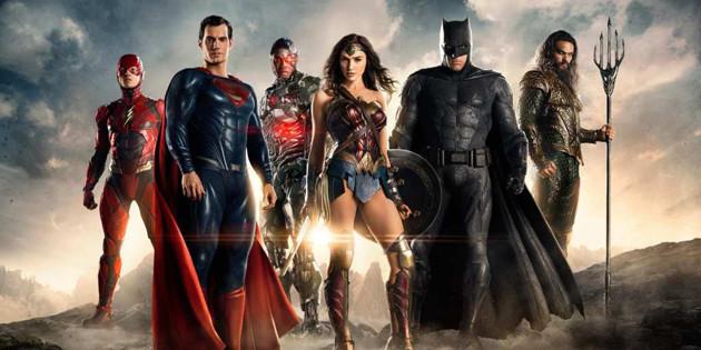 Yüksek Çözünürlük İle Hd Kalitesinde Sitemiz Üzerinden Wonder Woman İzle