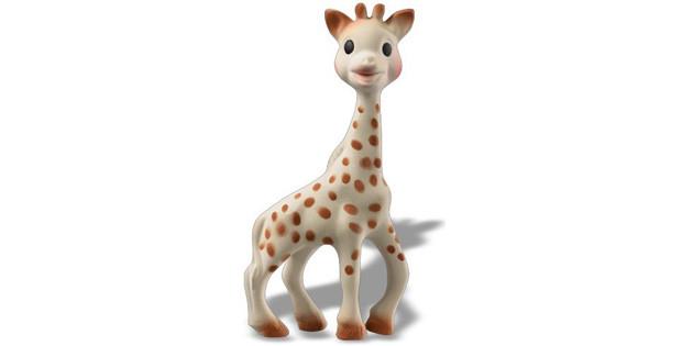 Bebeğinizin Sağlığı İçin Sertifikalı Organik Oyuncakların Adresi Hopcute.com