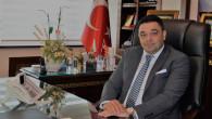 ATSO Başkanı Koçaş 2017 yılını değerlendirdi