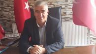 MHP İl Başkanı Kaşlı, Sarıkamış Şehit ve Gazilerini unutmadı