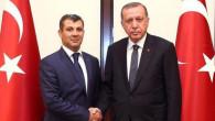 AK Parti Aksaray'dan 'Kutlu Yürüyüş' çağrısı
