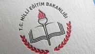 'Öğretmenlerimizle 2023'e' projesi başvuruları başladı
