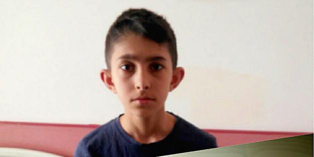 Ortaköy Devlet Hastanesi kepçe kulak problemini çözüyor
