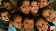 Aksaray'ın çocuk nüfusu açıklandı!