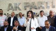 İnceöz: 24 Haziran Türkiye'nin ve ümmetin asıl bayramı olacak