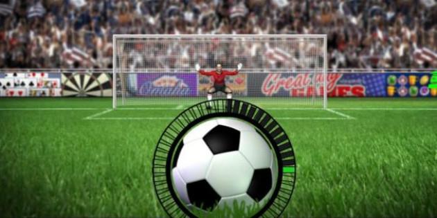Futbolun Merkezi Netspor Haber