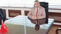 Göktaş: Korona sonrası çok farklı bir Türkiye olacak