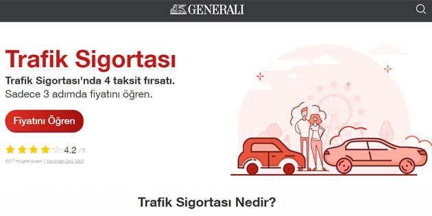 Trafik Sigortası Nedir, Ne İşe Yarar?