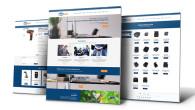 Kobi'ler Bulut Web Hazır Web Sitesi Sistemleri ile Zaman Kazanırken Kâra Geçiyorlar