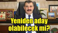 AK Parti Aksaray İl Başkanı yeniden aday olabilecek mi?