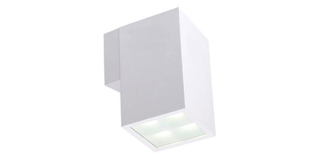 Ofislerde LED Aplik Kullanımı Yaygınlaşmaya Devam Ediyor