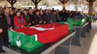 Aksaraylı genç polis memuru intihar etti