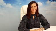 CHP Aksaray Merkez İlçe Başkanlığı Kongresi yapıldı