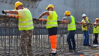 Korona günlerinde işçi hakları