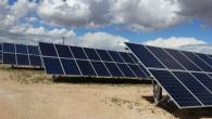BOTAŞ Aksaray'daki güneş santralini büyütecek