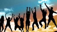 Aksaray'ın genç nüfusu yüzde 17 olarak açıklandı