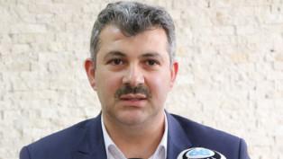 Türkiye'nin kaderi AK Parti'nin kaderi ile eş değer