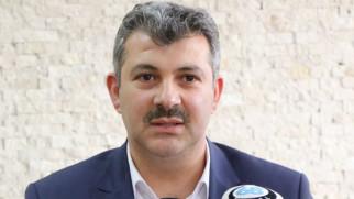 Aksaray'da nakdi ücret desteği ödemeleri başladı