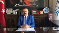 Akgün'den Sosyal Güvenlik Haftası mesajı