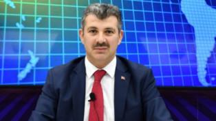 Türkiye'nin ışığını söndürmeye kimsenin gücü yetmez