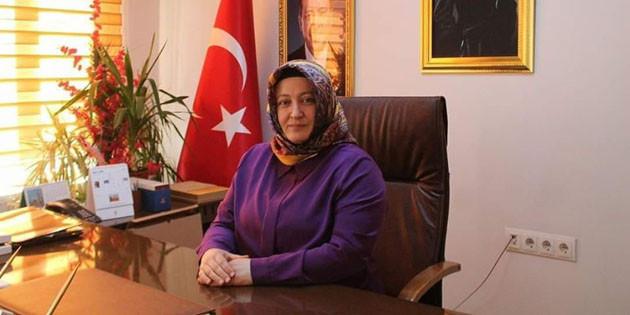 Aksaraylı kadınlar için online başvuru sistemi açıldı