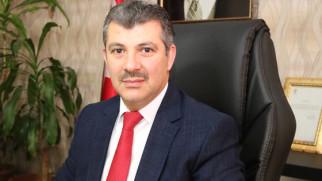 Aksaray'da 89 milyon 388 bin 89 TL destek ödemesi yapıldı