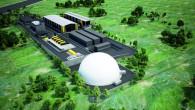 Aksaray Belediyesi çöpten elektrik enerjisi üretecek