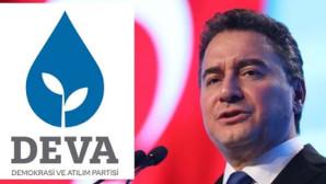 DEVA Partisi Aksaray'da örgütleniyor