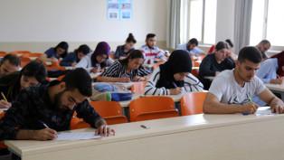 ASÜ SMYO Dış Ticaret Bölümü 40 öğrenci alacak